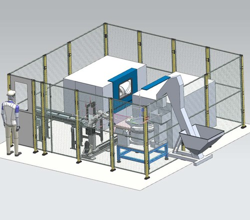 7axis_casestudy_news