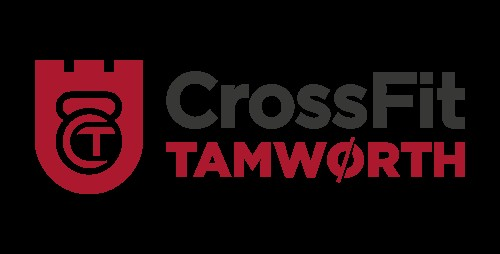 crossfit tamworth